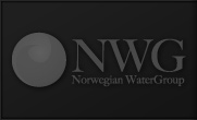logo Norwegian Watergroup