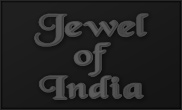 logo Jewels of India Restaurant